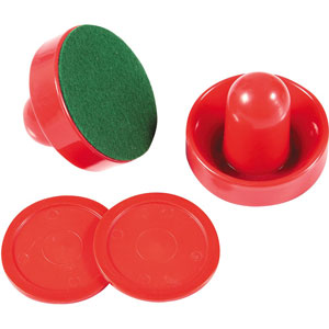 Air_Hockey_Pucks