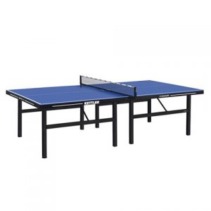 Kettler Spin 11 table tennis table