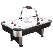 Stratos 7FT Air Hockey Table