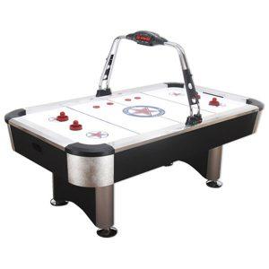 Stratos 7FT Air Hockey Table