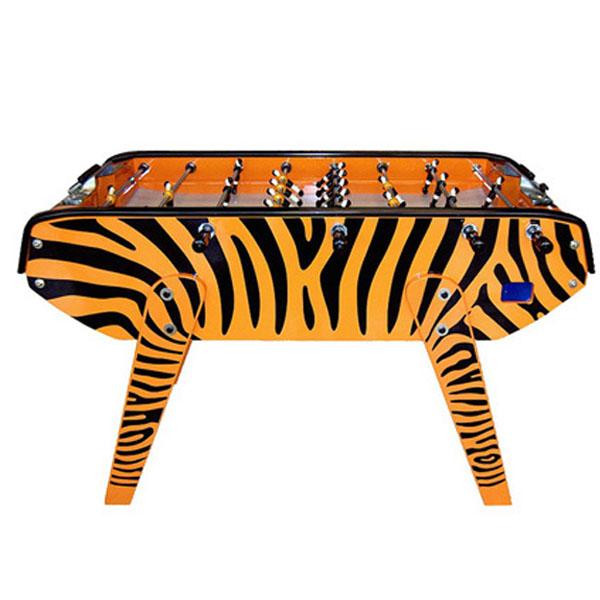 Bonzini Babyfoot B90 Tiger