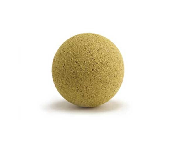 Bonzini Cork Ball