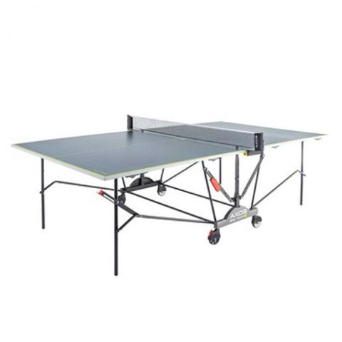 Kettler Axos 3 Table Tennis Table