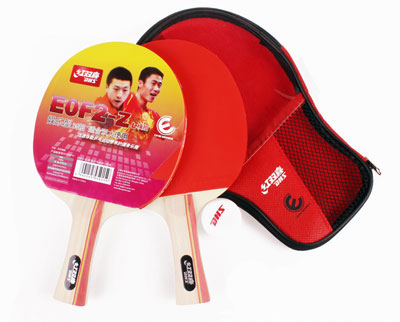 Table_tennis_Accessories