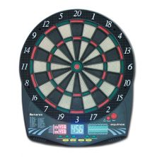 Antares Electronic Dart Board