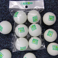 beer_pong_balls