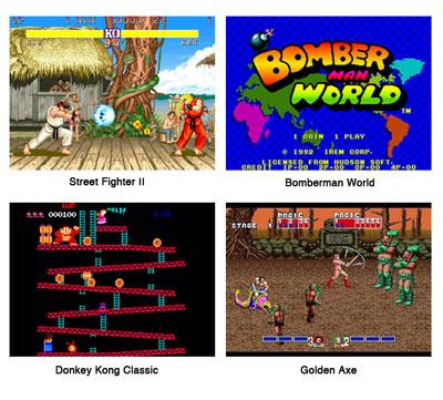 Arcade_Games