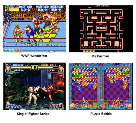 Arcade_games2