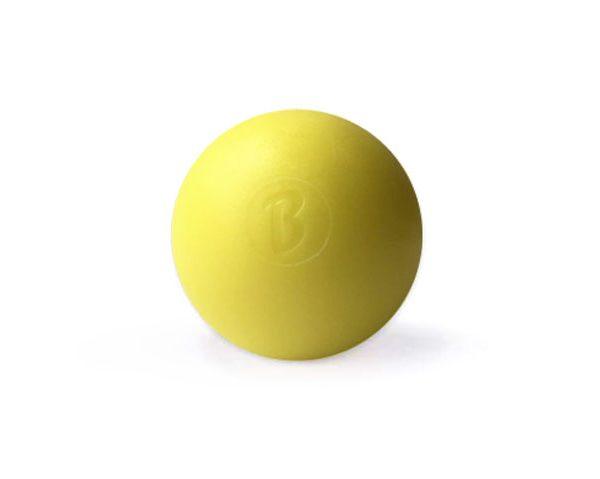 Bahrenherz ITSF Balls