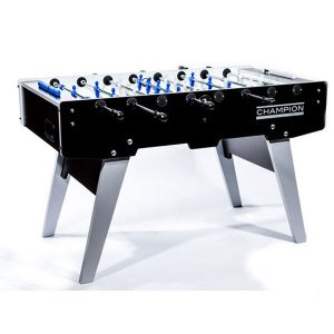 Garlando Champion Foosball Table