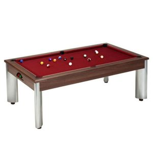Essex Pool Table