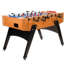 Garlando G2000 Foosball Table