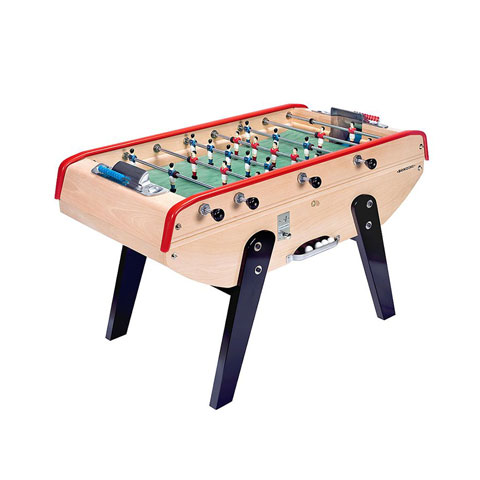 Fooseball Table Fat Cat Shaker Foosball Ca Fabi