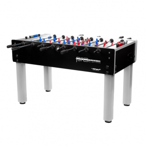 Garlando Pro Champion Foosball Table