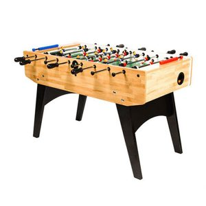 Garlando F20 Foosball Table