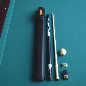 Pool Starter Kit
