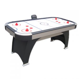zodiac_6ft_air_hockey_table