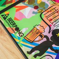 brand_beer_pong_australia