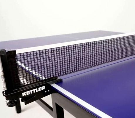 pro_champion_ITSF_Foosball_Table