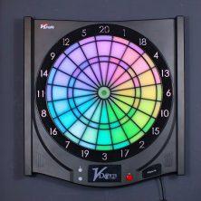 V DARTS H2L (LED)