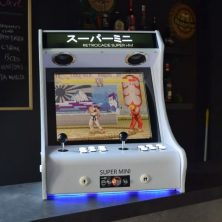 super_mini_arcade_machine-600x479