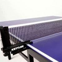Kettler Equipment