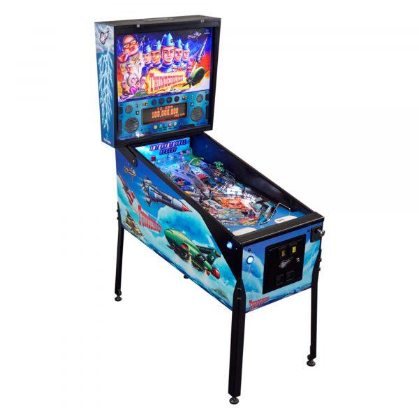 Arcade Machines in Singapore
