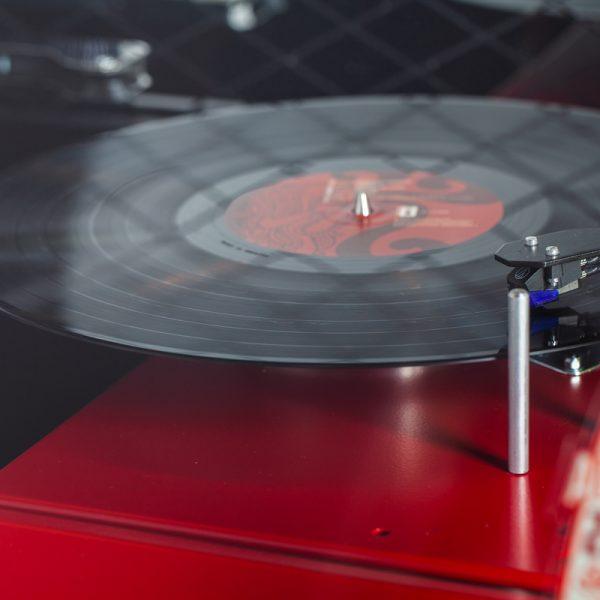 Vinyl Long Player Lp Jukebox The Men S Cave